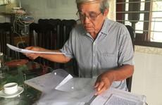 Bí quyết giúp dân hàn gắn tình làng nghĩa xóm của 'luật sư' hai lúa