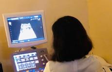 Mỗi năm Việt Nam có 300.000-350.000 ca phá thai