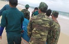 Tìm thấy thi thể còn lại trong số 4 sinh viên ĐH Hoa Sen đuối nước
