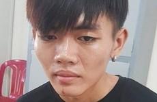 Bắt khẩn cấp nghi phạm sát hại thiếu nữ 16 tuổi ở Bà Rịa - Vũng Tàu