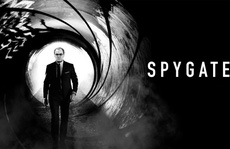 Giải thưởng FIFA Fair-Play 2019 trao nhầm 'gián điệp Spygate'