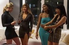 Phim Jennifer Lopez đóng vũ nữ thoát y bị dọa kiện