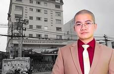 Giật mình con số bị hại 'khủng' của Địa ốc Alibaba