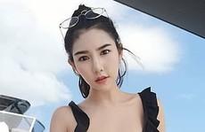 Tình tiết mới vụ người mẫu Thái chết bất thường