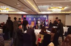 Cần phải công bố tên 9 người đã bỏ trốn tại Hàn Quốc
