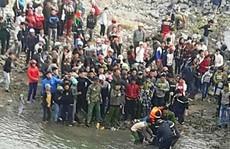 Thủ tướng cấp bằng Tổ quốc ghi công cho nam sinh viên hi sinh khi cứu 3 mẹ con rơi xuống sông
