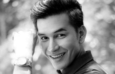 Nam diễn viên nổi tiếng Thái Lan treo cổ tự tử