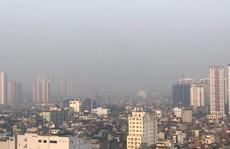 Ô nhiễm không khí ở Hà Nội, TP HCM: Ai sẽ bị ảnh hưởng đầu tiên?