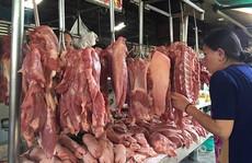 Trung Quốc khủng hoảng thịt heo, Việt Nam có bị ảnh hưởng?