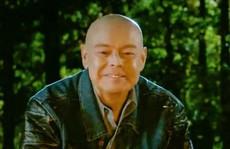 Diễn viên phim 'Karate Kid' qua đời