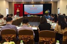 Hà Nội: Tọa đàm nâng cao chất lượng hoạt động Công đoàn