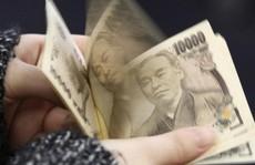 Các công ty Nhật Bản đang ngồi trên 'núi tiền mặt' 4.800 tỉ USD