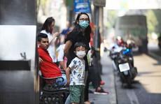Thái Lan cũng muốn dời đô?