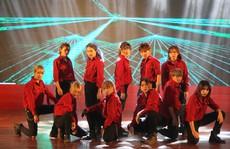Cơ hội đến Hàn Quốc đào tạo thanh nhạc và kỹ năng biểu diễn