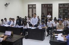 FLC kiện Báo Giáo dục Việt Nam, yêu cầu bồi thường 14 triệu đồng