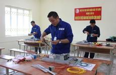 Khánh Hòa: Thi trực tuyến về an toàn, vệ sinh lao động