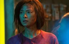 'Hai Phượng' ra rạp Trung Quốc, Ngô Thanh Vân tự hào