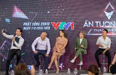 'Về nhà đi con' sẽ chiến thắng áp đảo ở Giải thưởng VTV Awards 2019?