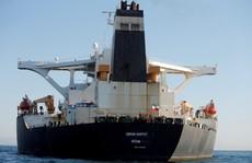 Iran ra tối hậu thư cho châu Âu