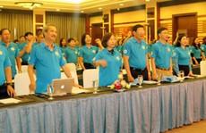 Bảo vệ cán bộ, CNVC-LĐ ngành y