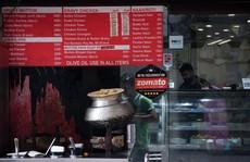 Hàng ngàn quán ăn Ấn Độ kêu gọi tẩy chay ứng dụng giao đồ ăn