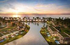 """Biệt thự tại Mövenpick Resort Waverly Phú Quốc - 'Hàng hiếm"""" trên thị trường BĐS nghỉ dưỡng"""