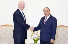 Việt Nam coi trọng quan hệ hợp tác với Nicaragua