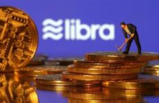 Trung Quốc muốn ra mắt tiền ảo giống đồng Libra của Facebook