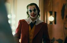 Phim 'Joker' thắng Sư tử vàng tại LHP Venice 2019