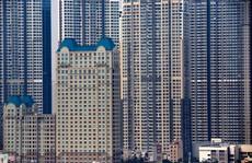 Hơn 20% trái phiếu doanh nghiệp bất động sản được mua bởi ngân hàng