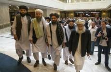 Ông Trump hủy hội đàm, Taliban dọa chiến đấu với Mỹ 100 năm