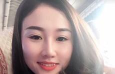Công an kêu gọi 'hotgirl' Nguyễn Thị Phương Thảo ra đầu thú