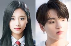 Cận cảnh 2 gương mặt đứng đầu top 100 gương mặt đẹp nhất thế giới 2019
