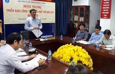 TP HCM: Nhiều doanh nghiệp khắc phục nợ BHXH