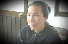 Bắt khẩn cấp người đàn bà làm chuyện thất đức rồi trốn truy nã hơn 20 năm