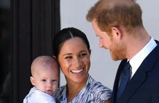 Hoàng tử Harry không muốn vợ trở thành 'Công nương Diana' thứ hai?
