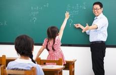 Giáo viên phải đền bù chi phí đào tạo nếu bỏ việc