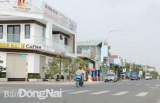 Tính đường dài trong phát triển đô thị