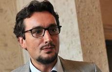 Cuộc sống của tỷ phú giàu nhất Italy