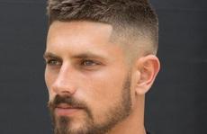 4 kiểu tóc hot nhất dành cho nam giới năm 2020