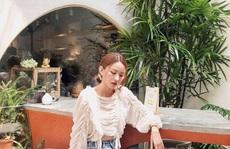 5 quán cà phê tông trắng mới hút giới trẻ check-in ở TP HCM