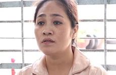 Không dẫn cô dâu Việt ra máy bay, người môi giới bị 'quý bà' bắt từ Vĩnh Long đi TP HCM