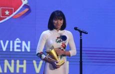 Dàn siêu kình ngư Ánh Viên, Huy Hoàng đại thắng Cúp Chiến thắng