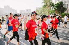 Generali Việt Nam ứng dụng công nghệ gây quỹ từ thiện