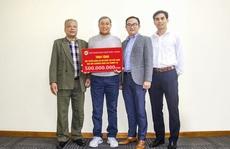 Bị tố 'xù' tiền thưởng đội tuyển bóng đá nữ Việt Nam, công ty Đức Giang nói gì?