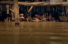 """Lý Hải nhận nhiều lời khen từ clip quảng bá """"Lật mặt 5"""""""