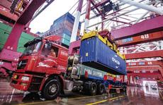 Trung Quốc cam kết gì trong thỏa thuận thương mại ký với Mỹ?