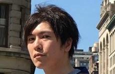 Nhật Bản: Tranh cãi chuyện sa thải phó giáo sư kỳ thị người Trung Quốc
