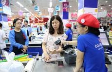 Sếp ví MoMo hé lộ bí quyết dẫn đầu thị trường ví điện tử