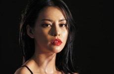 Những gương mặt được kỳ vọng của nhạc Việt năm 2020